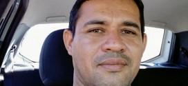 Ex-vereador de Miguel Alves Josenias Rosa é aprovado no Exame da OAB-PI